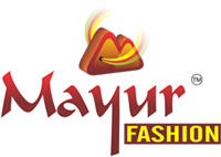 MAYUR FASHION