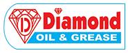 DIAMOND OIL  GREASE (INDIA) PVT. LTD.