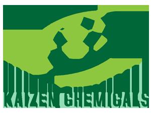 KAIZEN CHEMICAL