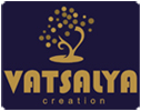 VATSALYA CREATION