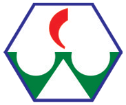 WINDSON CHEMICAL PRIVATE LIMITED