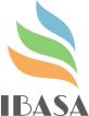 IBASA PTY LTD.