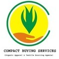 COMPACT BUYING SERVICES