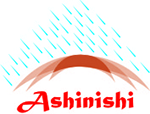 ASHINISHI MKTG. & ENGG. CO.