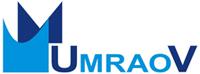 UMRAO AUTOMATION PVT. LTD.