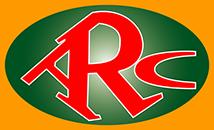 AGRO RESOURCE CO. LTD.