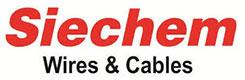 SIECHEM TECHNOLOGIES PVT. LTD.