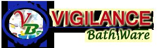 VIGILANCE BATHWARE