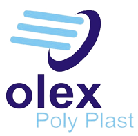 OLEX POLY PLAST