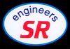 S. R. ENGINEERS