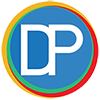 DEVPRO (THAILAND) CO., LTD.