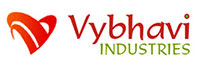 VYBHAVI INDUSTRIES