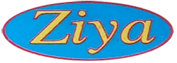 ZIYA INDUSTRIES (INDIA)