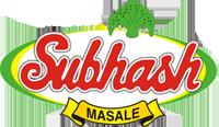SUBHASH MASALA CO. PVT. LTD.