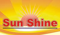 SUN SHINE COMPUTER FORMS