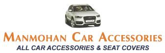MANMOHAN CAR ACCESSORIES