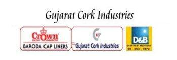 GUJARAT CORK INDUSTRIES
