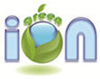 GREENION WASTE WATER TECHNOLOGIES PVT. LTD.