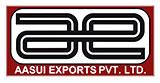 Aasui Exports Pvt. Ltd.