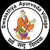 SWAASTHYA AYUR INDIA PRIVATE LIMITED