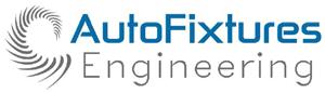 AUTO FIXTURES ENGINEERING