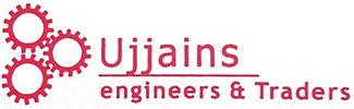 UJJAINS ENGINEERS & TRADERS