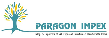 PARAGON IMPEX INC