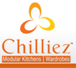 CHILLIEZ MODULAR DESIGNERS PRIVATE LIMITED
