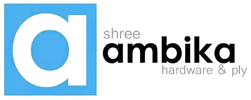 SHREE AMBIKA HARDWARE & PLY