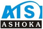 ASHOKA IRON & STEEL INDUSTRIES
