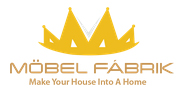 MOBEL FABRIK PVT. LTD.