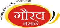OM SAI SPICES & FOOD INDUSTRY