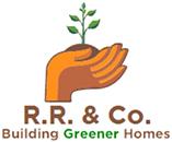 R. R. & CO.