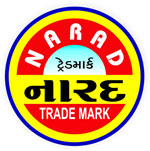 NARAD AUSHADH BHANDAR