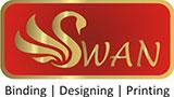SWAN INDORE