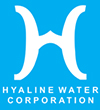 HYALINE WATER CORPORATION