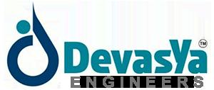 DEVASYA STEEL INDUSTRIES