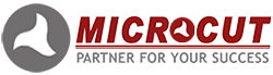 MICROCUT MACHINETOOLS TECHNOLOGIES