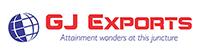 GJ EXPORTS