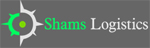 SHAMS LOGISTICS PVT. LTD.