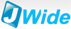 SHENZHEN J-WIDE ELECTRONICS EQUIPMENT CO., LTD.