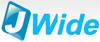 SHENZHEN J-WIDE ELECTRONICS EQUIPMENT CO., LTD.