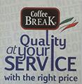 UNITED COFFEE CO. LTD.