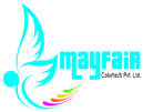 MAYFAIR COLORTECH PVT. LTD.