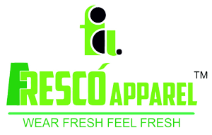 Fresco Apparel