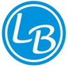 L. B. SALES AND SERVICES