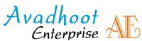 AVADHOOT ENTERPRISE