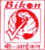 BIKON ENGINEERING