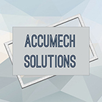 ACCUMECH SOLUTIONS