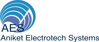ANIKET ELECTROTECH SYSTEMS